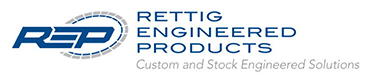 Rettig Engineered Products