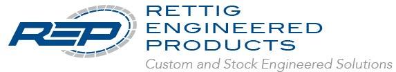 Rettig Engineered Products