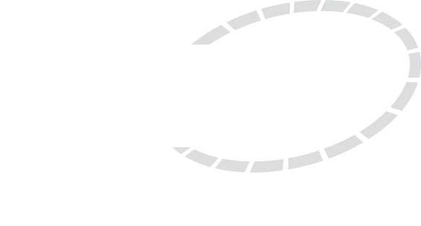 Rettig Engineered Products - Custom and Stock Engineered Solutions