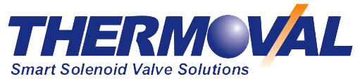 Thermoval Smart Solenoid Valve Solutions