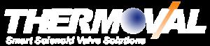 Thermoval Logo