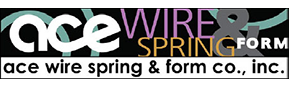 ACE Wire and Spring